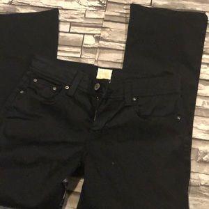 Vienna jeans